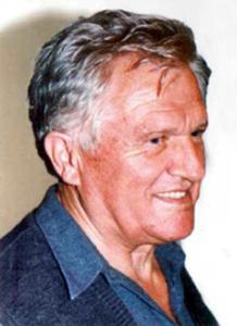 Петр МИЛОСАВЛЕВИЧ