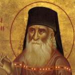 Епископ Артемий (Радосавлевич): ПРЕПОДОБНЫЙ ИУСТИН (ПОПОВИЧ) И СВЯТООТЕЧЕСКОЕ ПРЕДАНИЕ