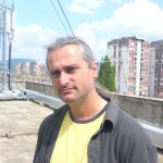 Драган Буковички: ЕДИНСТВО ПРОЧНЕЕ МИРА