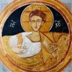 Епископ Артемий (Радосавлевич): ВЕРА – ОСНОВАНИЕ ХРИСТИАНСКОГО ЕДИНСТВА