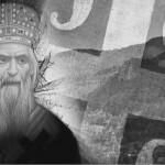 Мария Мелькова: СЛАВЯНСКОЕ БРАТСТВО
