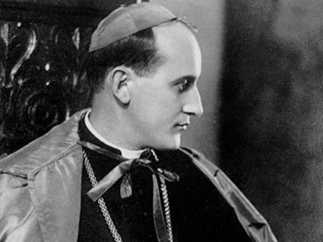 Алоизие Степинац (1898-1960)