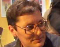 Зоран Туцаковић