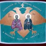ПРЕСС-РЕЛИЗ ФОНДА ВЛАДИМИРА ХРАБРОГО И СЛАВЯНСКОГО ОБЩЕСТВА
