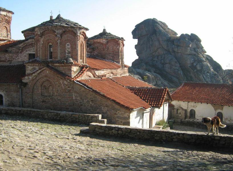 makedonija2