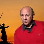 Андрей Фурсов: ИСТОРИЯ ЗАГОВОРОВ