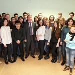 И́горь Никола́евич Пана́рин: ЛОНДОН – ГЛАВНЫЙ И ЕДИНСТВЕННЫЙ ВРАГ РОССИИ