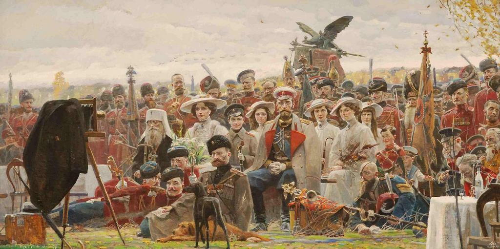 Car-Nikolaj-i-ruski-kozaci2_o