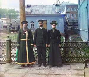 rusija-cara-nikolaja-drugog3jpg