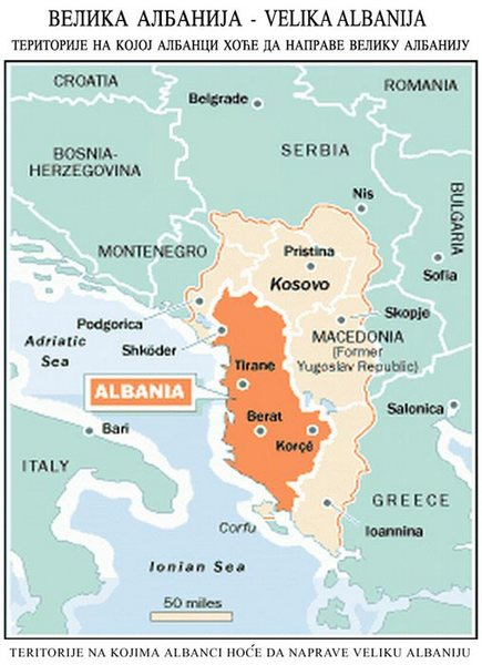 questions on ottoman taking over albania Ottoman albania comprised albania during the period it was part of the ottoman empire, from 1385 to 1912 the ottomans erected their garrisons throughout southern albania by 1415 and established formal jurisdiction over most of albania by 1431.