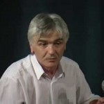 Владимир Меденица