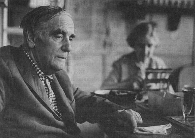 Петр Леонидович Капица (1894-1984)