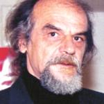 Димитрие Йованович: ИЗ КНИГИ «ОДИНОЧЕСТВА»
