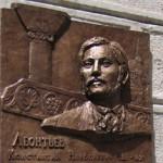 Александр  Буздалов: ПОДВИГ ВОЦЕРКЛОВЕНИЯ РУССКОГО ИНТЕЛЛИГЕНТА