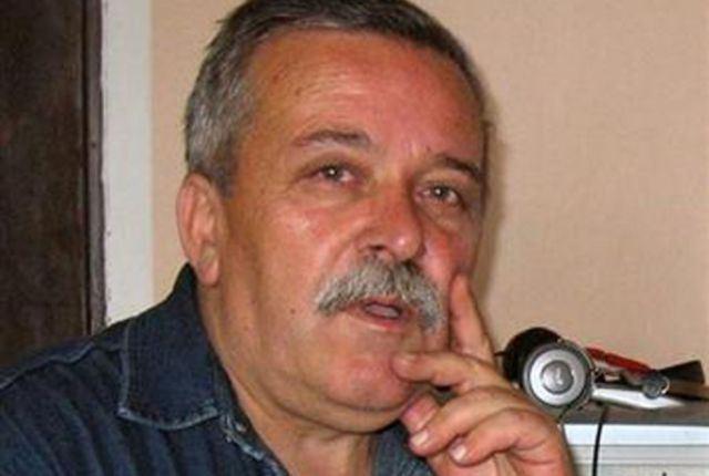 Зоран Йованович