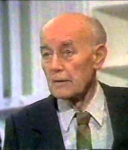 Реля Новакович (1911-2003)