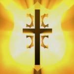 Олег Валецкий: ПРОИСХОЖДЕНИЕ СЛАВЯН В СВЕТЕ РАБОТ ИСТОРИКОВ СЕРБСКОЙ «АВТОХТОННОЙ» ШКОЛЫ (II)