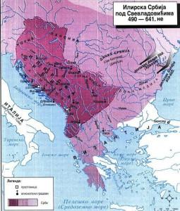 srbija-karta-seobe