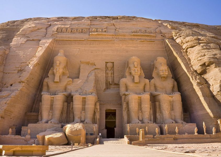 temple_of_ramesses_ii__abu_simbel__egypt