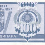 Андрей Парубий: ДОНБАСС ПОСТИГНЕТ СУДЬБА СЕРБСКОЙ КРАИНЫ, НО ЗАПАДУ НУЖНО ВРЕМЯ
