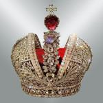 Петр Акопов: РОССИЯ СПОСОБНА СОЗДАТЬ НОВУЮ ЦАРСКУЮ ДИНАСТИЮ