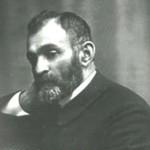 Лев Шестов: ПОЗНАЙ САМОГО СЕБЯ