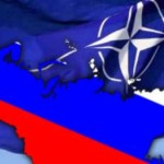 Мехман Гафарлы: РОССИЯ — ОДИНОКАЯ ДЕРЖАВА