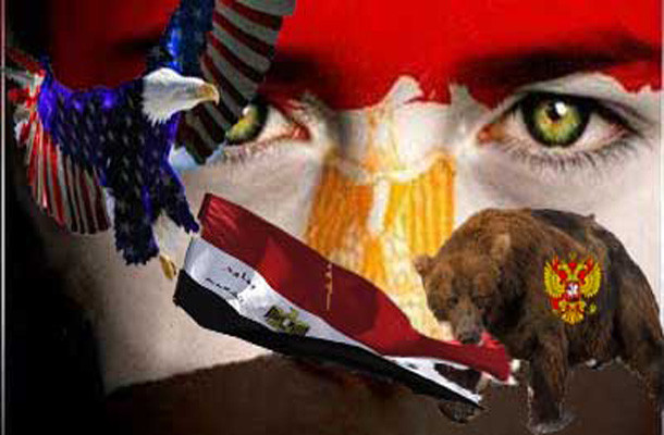 New-'Cold-War'-between-Russia-and-America-in-the-Land-of-Pharaohs-610x400