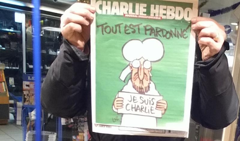charlie-140114