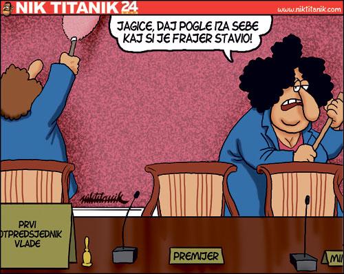 nik-titanik