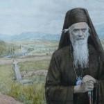 Епископ Николай  Велимирович: РАВЕНСТВО