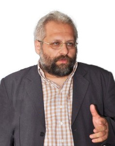 Владимир ДИМИТРИЕВИЧ