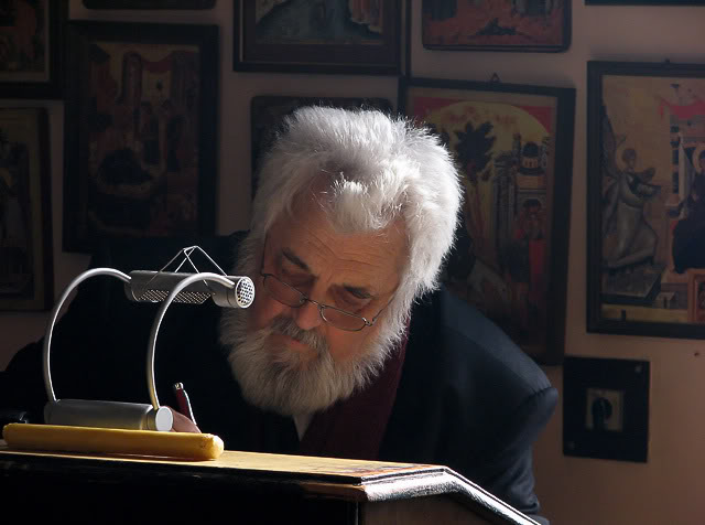 Андрей Тарасьев