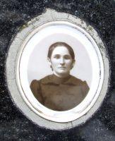 Елена-Елка Йовандич