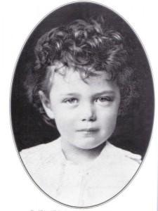 Великий Князь Николай в 1871 году