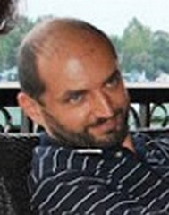Петар РОСИЧ