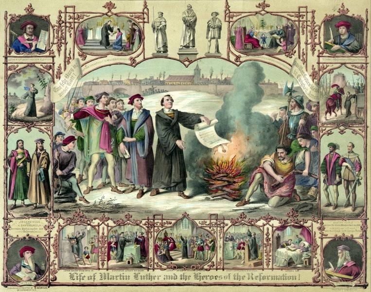 1432191517_protestantizm