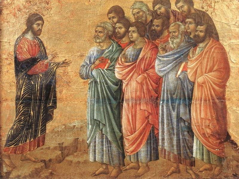 jueves-24-de-abril-Lecturas-del-día-–-Evangelio