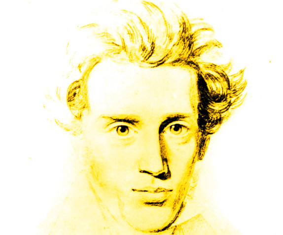 essays on soren kierkegaard A summary of either/or in 's søren kierkegaard (1813-1855) learn exactly what happened in this chapter, scene, or section of søren kierkegaard (1813-1855) and what it means perfect for acing essays, tests, and quizzes, as well as for writing lesson plans.