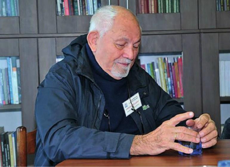 Милован Данойлич