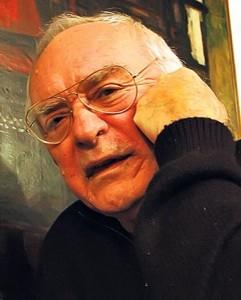 Момо КАПОР (1937-2010)