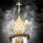 НАМ НАДО ОСОЗНАТЬ: РОССИЯ – ЭТО ОСОБАЯ ДУХОВНАЯ ЦИВИЛИЗАЦИЯ