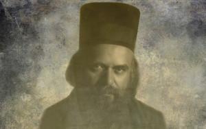 Episkop Nikolaj 2