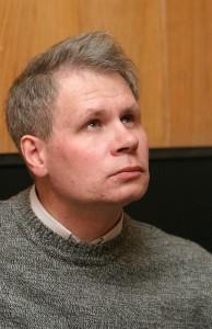 Евгений РЕЗЕПОВ