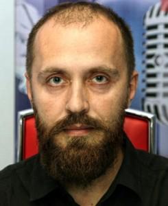 Леонид САВИН