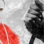 Йован Пейин: СТЕПИНАЦ – БАЛКАНСКИЙ ТОМАС ДЕ ТОРКВЕМАДА (4)