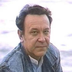 Юрий Кузнецов (1941-2003)