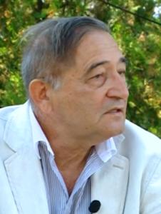 Радмило МАРОЕВИЧ