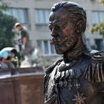 БЕЛГРАДСКИЙ ПАРК НАЗОВУТ В ЧЕСТЬ АНСАМБЛЯ ИМЕНИ АЛЕКСАНДРОВА