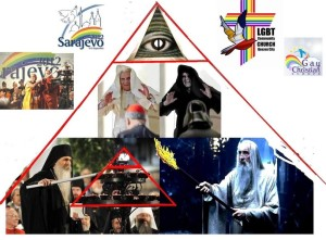irinej-bulovic-satanista-ekumenizam-pederisanje-u-srpskoj-pravoslavnoj-crkvi